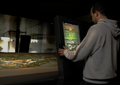 Santander Smart City