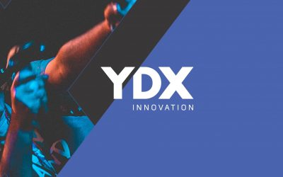 YDX INNOVATION CORPORATE UPDATE