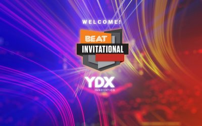 YDX Innovation Completes Acquisition of BEAT Gaming Corp.