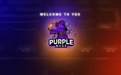YDX Innovation Completes Acquisition of Purple Mage Advisors Ltd. and Receives TSXV Approval of Revolving Convertible Loan