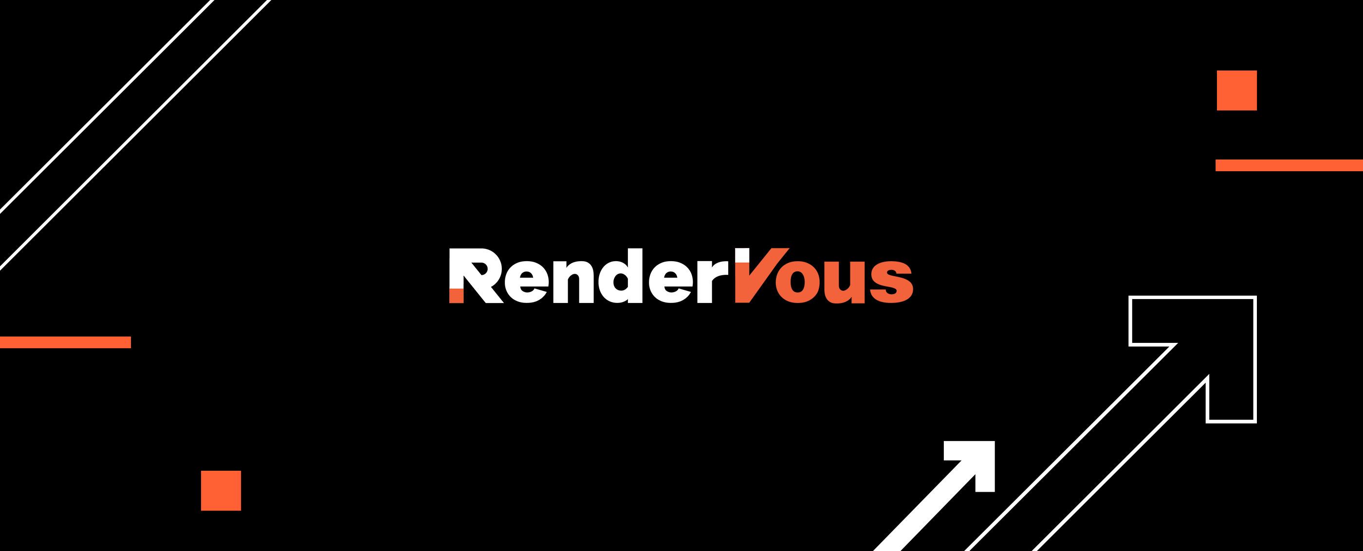 RenderVous